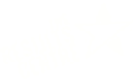 The Results Centre