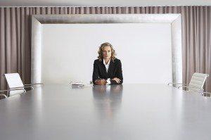 bigstock-Portrait-of-serious-female-bus-48018158-300x199